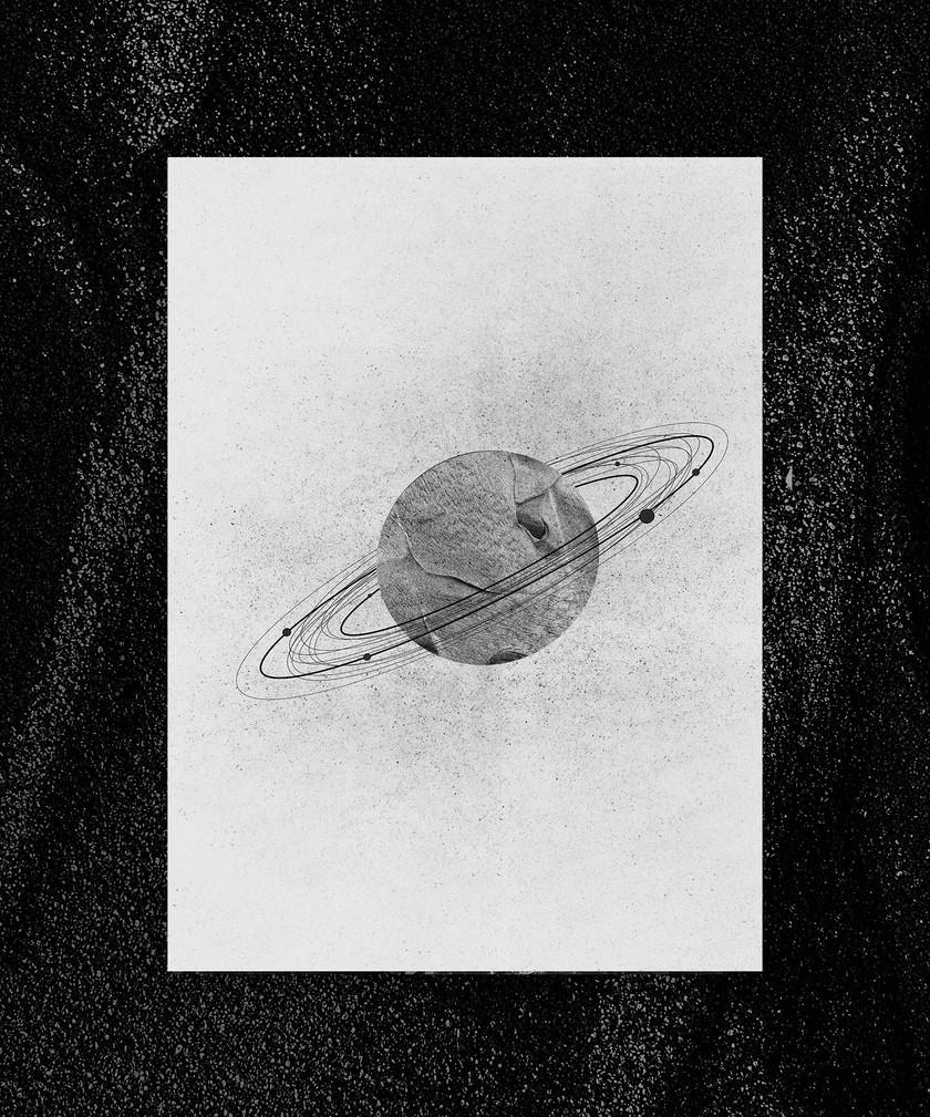 planet-2.jpg