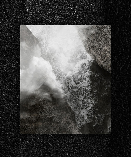 beyond-1.jpg