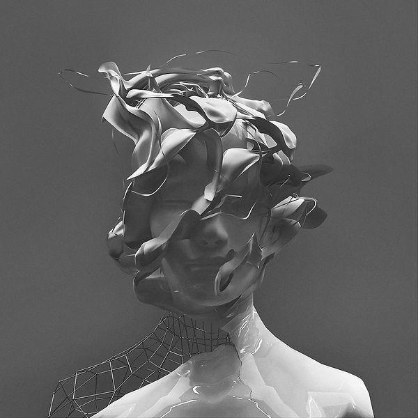 Abraham Brody Single Artwork