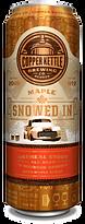 CK_18_SnowedIn_Maple_19oz_can.png