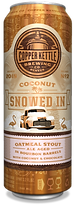 SI-Coconut-19-oz-can.png