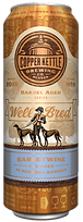 Well-Bred-19-oz-can.png