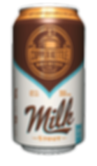 milk can.png