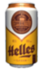 helles-can.png