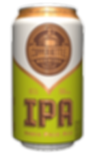 ipa-can.png