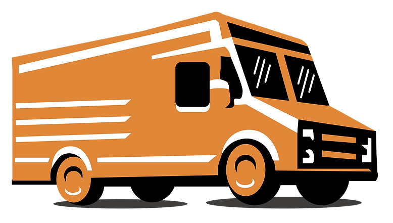 food truck graphic-01.png