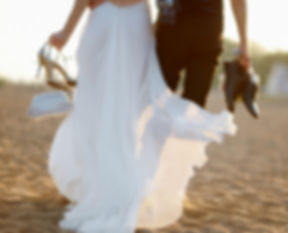 Bride and Groom on Beach_edited.jpg