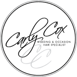 Carly Cox Logo White.png