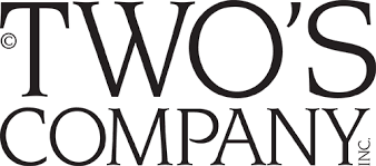 Two's Company Logo.png