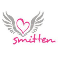 Smitten Logo.jpg