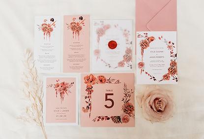 Scarlett Bouquet Stationery Collection.jpg