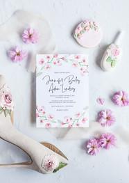 PS cherry blossom white invite .jpg