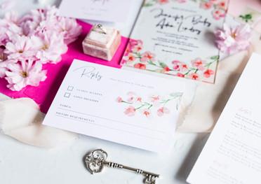 PS cherry blossom RSVP card .jpg