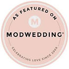 Mod-Wedding-Featured-On-Badge.jpg