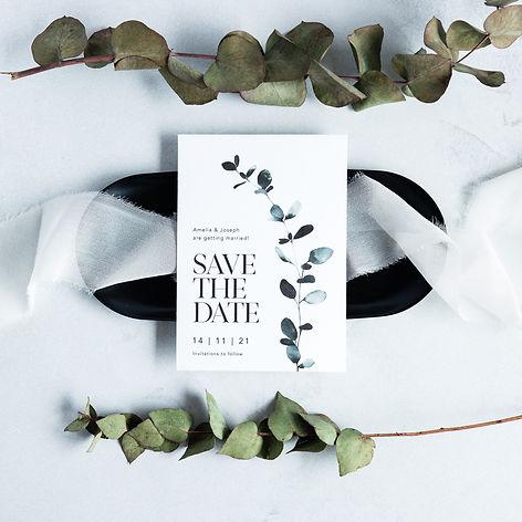 Eucalyptus Save the date.jpg