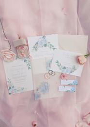 Forest_Bloom_Wedding_Stationery_3.jpg