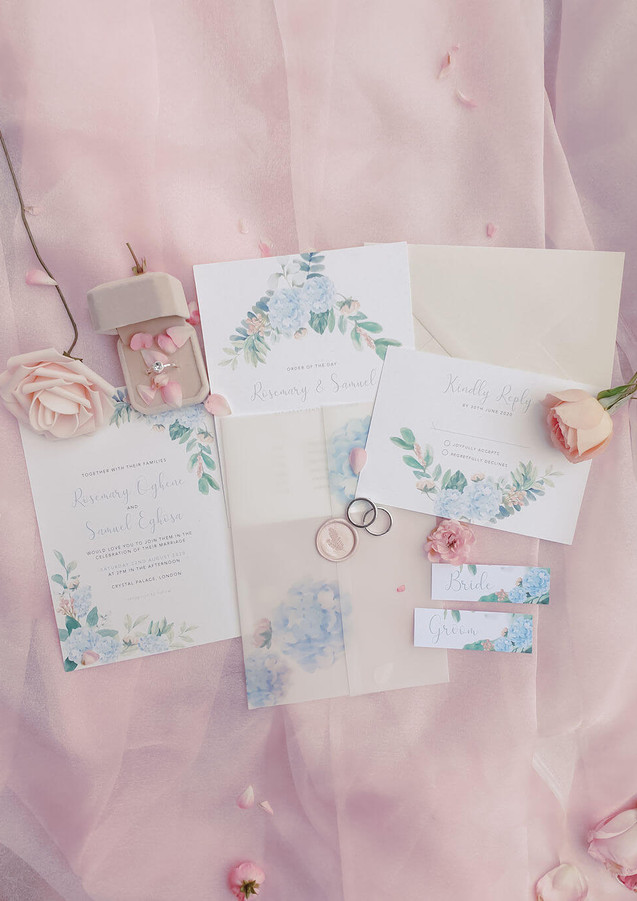 Forest_Bloom_Wedding_Stationery_3.jpg