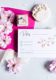 PS cherry blossom RSVP 2.jpg