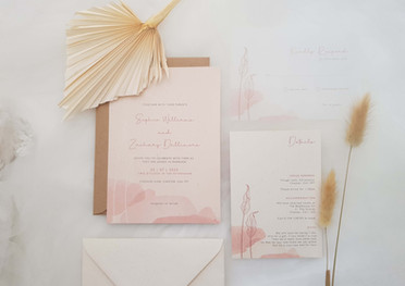 Wedding Stationery Suite 6.jpg