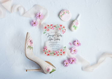 PS cherry blossom clear invite.jpg