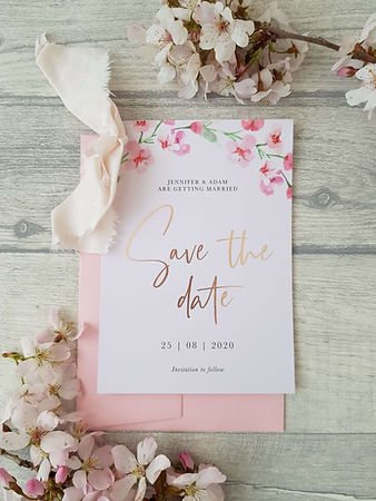 save the date gold foil.jpg