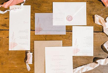 Gentle-Breeze-Wedding-collection.jpg