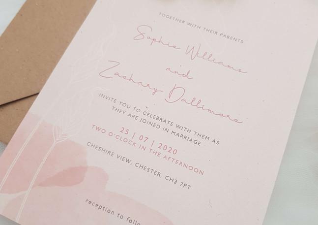Wedding Invitation 1.jpg