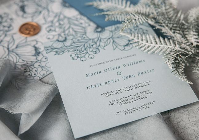 enchanted winter evening invitations.jpg