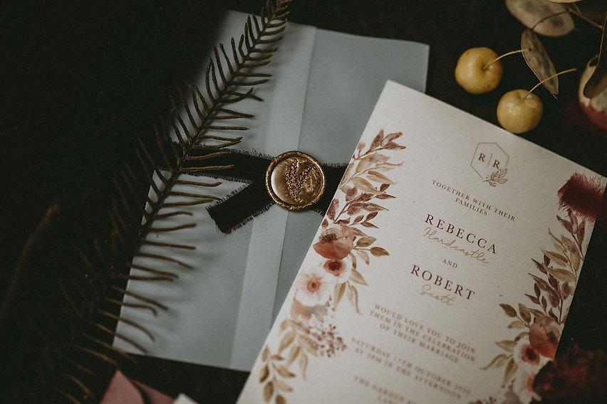 Autumn Glow Wedding Invite.jpg