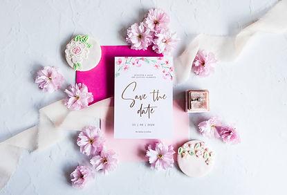 PS cherry blossom STD.jpg