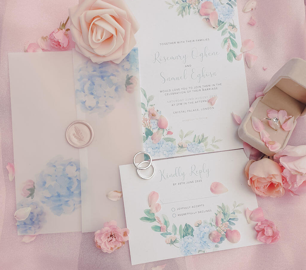 Forest_Bloom_Wedding_Stationery.jpg