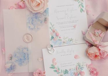 Forest_Bloom_Wedding_Stationery.jpg