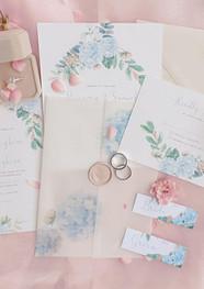 Forest_Bloom_Wedding_Stationery_4jpg.jpg