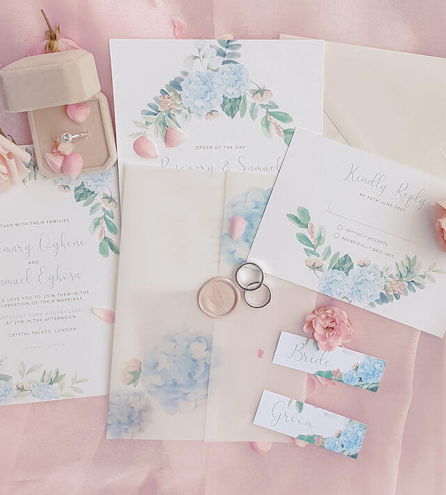Forest_Bloom_Wedding_Stationery_4jpg.jpg