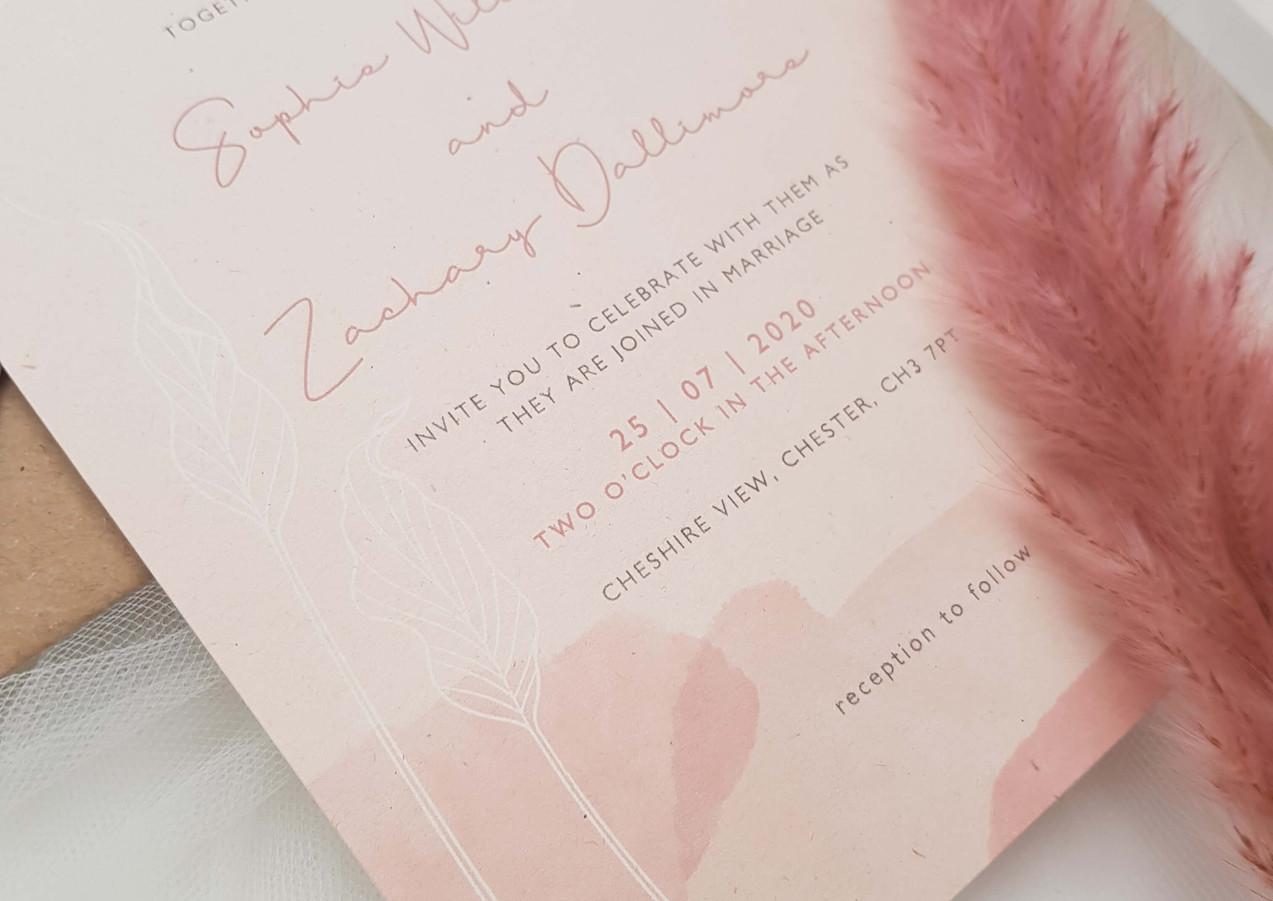 Wedding Invitation 2.jpg