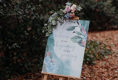 Forest_Bloom_welcome_sign_2.jpg