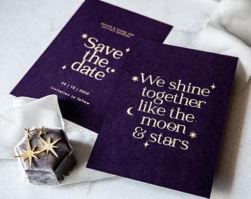 cosmic_love_save_the_date.jpg