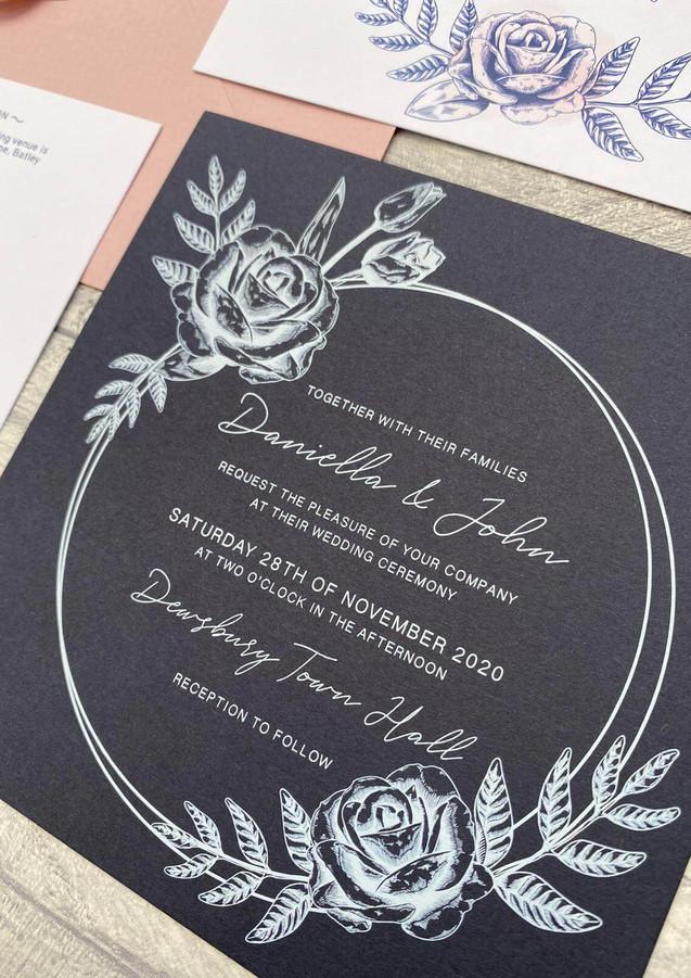 Daniella Wedding Invitation.jpg