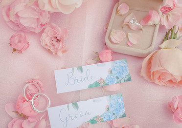 Forest_Bloom_Placecards.jpg