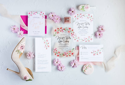 PS cherry blossom collection.jpg
