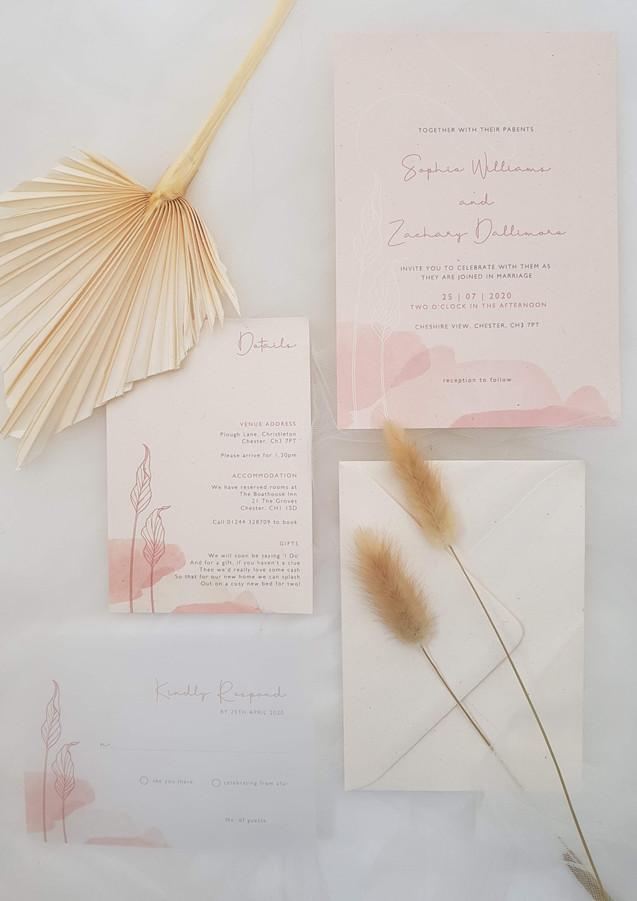 Wedding Stationery Suite 1.jpg