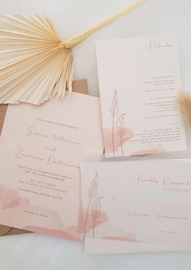 Wedding Stationery Suite 3.jpg