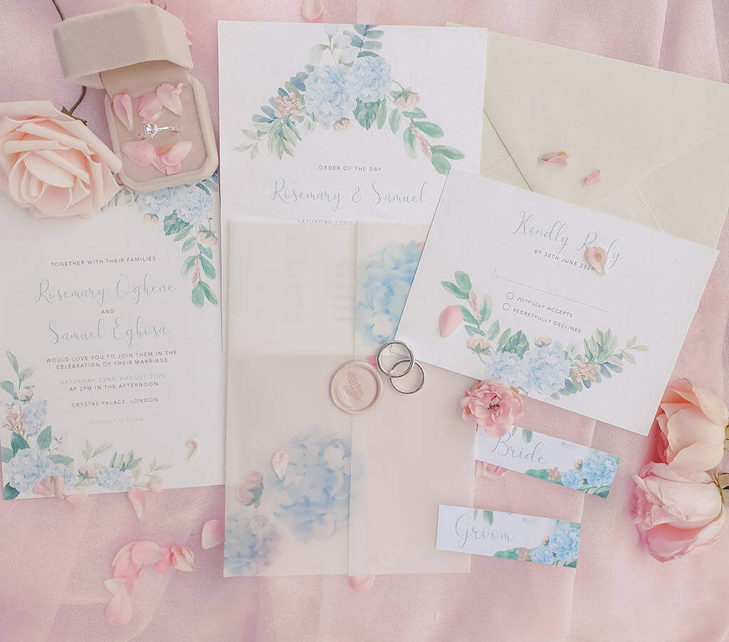Forest_Bloom_Wedding_Stationery_2.jpg