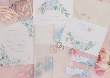 Forest_Bloom_Wedding_Stationery_2.jpg