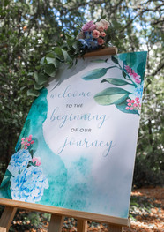 Forest_Bloom_welcome_Sign.jpg