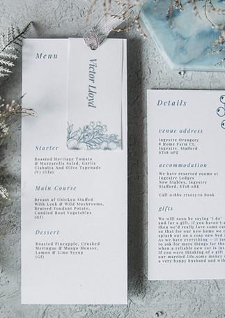 enchanted winter menu .jpg