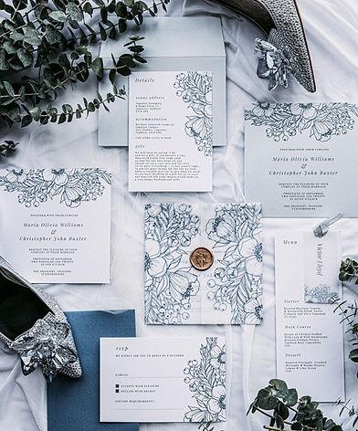 winter wedding stationery.jpg