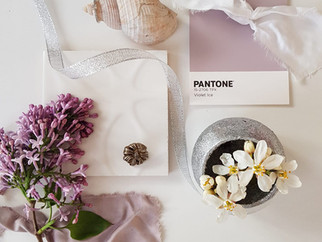 Wedding Mood Board: A step-by-step guide to creating one that is perfect for you [PART 1]