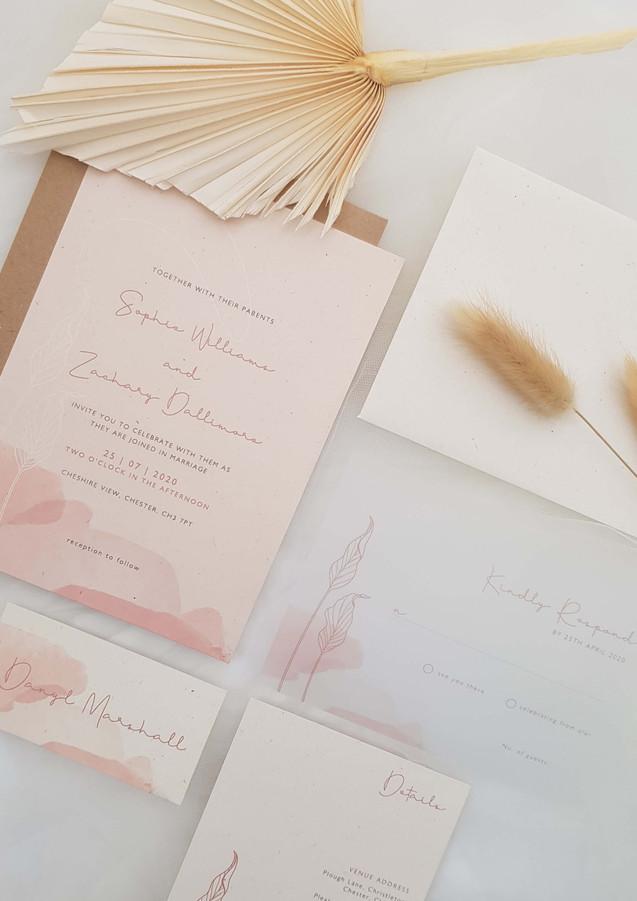 Wedding Stationery Suite 4.jpg