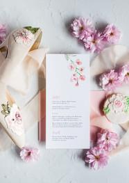 PS cherry blossom menu.jpg